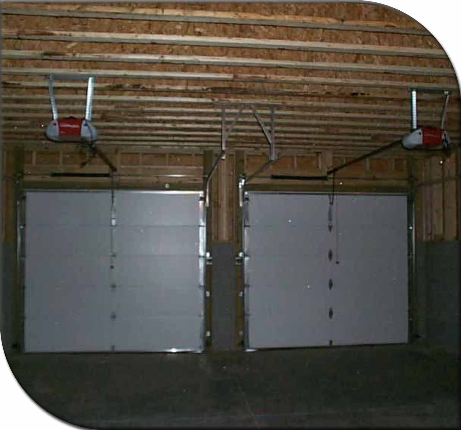Windsor garage doors 24 hour emergency overhead doors we have the team and resources to arrive at your home or place of business within the hour if your garage door is creating a dangerous situation or refusing rubansaba